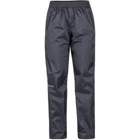 Marmot PreCip Eco Pants Women black